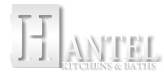 Hantel Kitchen & Baths