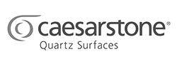 Ceasarstone Quartz Surfaces