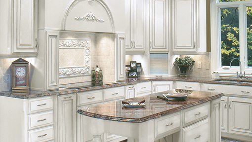 Home Hantel Kitchens Baths Contact Us For Your Free