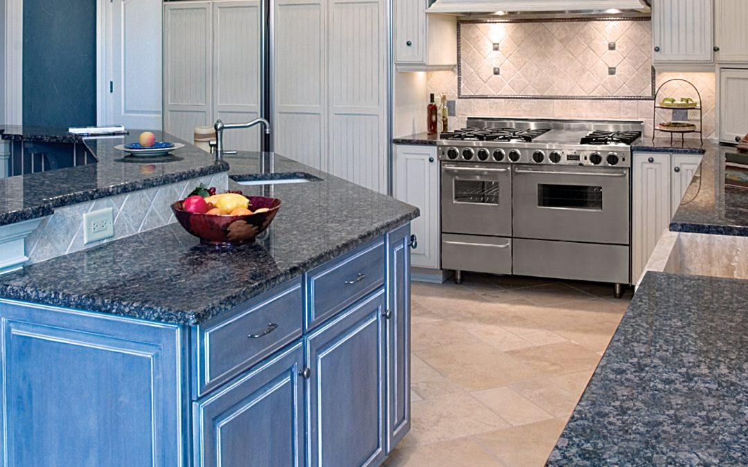 Reasons for Choosing Hantel for Your Remodeling Projects