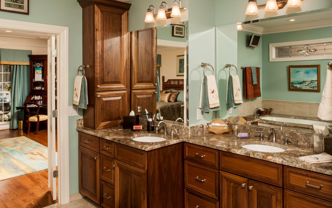 Bathroom Remodeling: How Much Does it Cost Today?