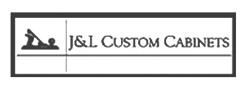 J&L Custom Cabinets