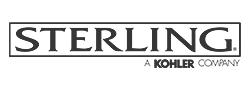 Sterling. A Kohler Company.
