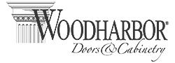 Woodharbour Doors & Cabinetry